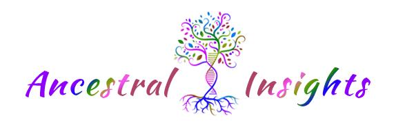 Ancestral Insights